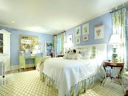 White Bedroom Decorating Ideas Blue And White Bedroom Blue And White ...