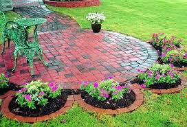 english garden design garden design with garden design for small spaces landscaping gardening ideas with landscaping