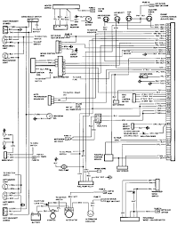 2001 freightliner century wiring diagrams wiring diagram options 2001 freightliner wiring diagram data diagram schematic 2001 freightliner century class wiring diagram 2001 freightliner century wiring diagrams