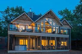 lake house plans. Interesting Lake LoonLakelakeview  And Lake House Plans P