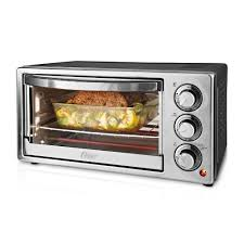 kenmore toaster oven. oster 6-slice convection toaster oven kenmore 6