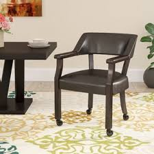 dining room chair with arms. Maguire Captains Arm Chair Dining Room With Arms