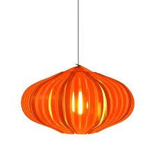 ikea lamp shades lamp shades lamp shades cylinder lamp shade drum light lamp shades ikea lamp