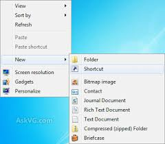 How to Add or Remove Items from