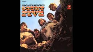 The <b>Count Five</b> - Psychotic Reaction - YouTube
