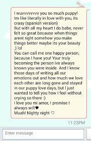 Goodnight Text Message Tagalog