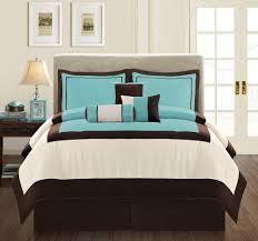 King Bedroom Bedding Sets King Size Bedroom Comforter Sets Bedding By Style Luxury Bed