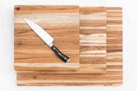 the best cutting board wirecutter reviews a new york times company