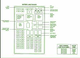 daytime running lampcar wiring diagram page 7 2002 ford expedition battery junction fuse box diagram