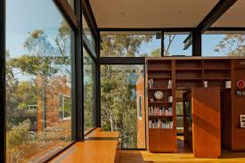 Corner Bookcase Plans Decoration Ideas Fantastic Bookshelf Decorating Plans Interior