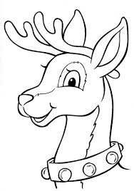 Small Picture Coloring Pages Free Christmas Stocking Template Coloring Page