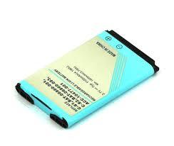 Bateria Para Pda Blackberry 8700c - R ...
