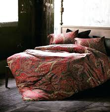 red paisley duvet cover bedding queen bed linen full bed comforter red and silver bedding sets red paisley duvet cover