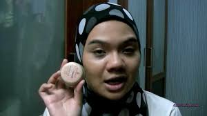 review demo foundation feat essence soft touch mousse make up you