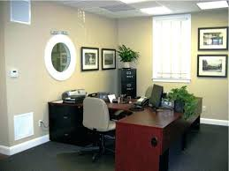 small office decor decorate my best professional ideas on wall design i18 office