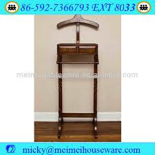 High Quality Coat Rack China Standing Mdf Coat Rack Wholesale 🇨🇳 Alibaba 53