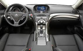 acura tlx 2008 interior. acura tlx 2008 interior s
