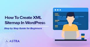 xml sitemap in wordpress