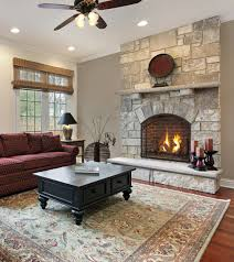 what is a direct vent fireplace. Alpha 36S - Direct Vent Gas Fireplace Insert What Is A O