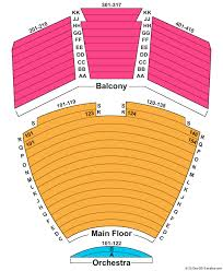 Benson Auditorium Seating Chart Cheap Walton Arts Center Tickets