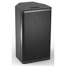 Loa nén công suất lớn PAH-VS10 dòng loa cao cấp, tiêu chuẩn âm thanh chuyên  nghiệp tiếng trong, bass treble sắc nét