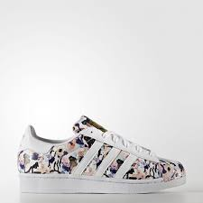 adidas shoes superstar. adidas - superstar shoes a