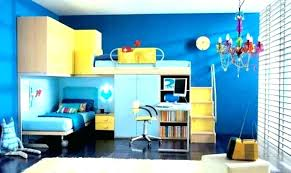 kids bedroom furniture ikea. Ikea Childrens Bedroom Furniture Kids Kid Ideas Idea Best . O