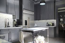 charcoal paint colorPaint Color Ideas Adding Charcoal To Your Modern Kitchen  Euro