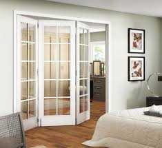 interior glass french doors for bedroom