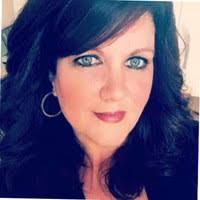"5 ""Bonnie Roane"" profiles | LinkedIn"