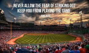 Good Baseball Quotes 100 Baseball Quotes 100 QuotePrism 68