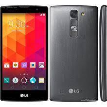 نتيجة بحث الصور عن LG