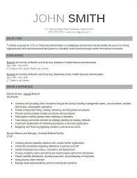 create a modern resume template with word job resume template word the best functional free modern