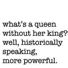 40 Quotes To Get You Through The Month July 40 Twenty Inspiration King And Queen Quotes Images