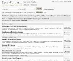 essay help forum nadia minkoff essay help forum