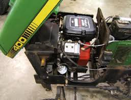 small engine replacement engines engine kit repower replacement engine repower john deere 400