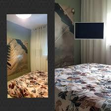 Fernseher Verstecken Schlafzimmertv Couch