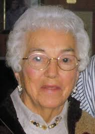 Obituary of Mary Petak   Fred C. Dames Funeral Home and Crematory  ...