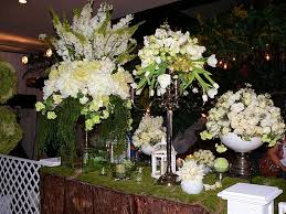 Wedding Flowers Decoration Wedding Flower Decoration Floral Delivery