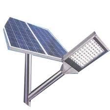 Solar Lighting Systems  Solar Outdoor Lighting  Wireless Solar Lighting Company