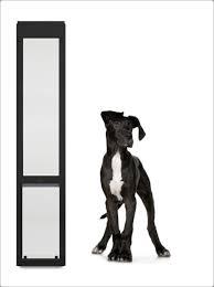 patio pet door inserts for sliding