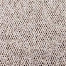 Best 25 Burber carpet ideas on Pinterest