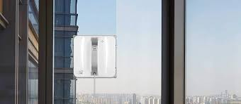 9 Best <b>Robotic Window Cleaners</b> in 2020 [Buying Guide] – Gear ...