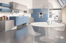 Gray And Yellow Kitchen Decor Blue And White Kitchen Royal Blue Kitchen Sarah Richardson Design