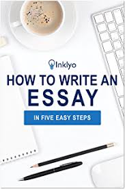 com writing essays for dummies ebook carrie winstanley how to write an essay in five easy steps
