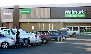 Walmart Cool Springs Falcon Co Walmart Springs Road