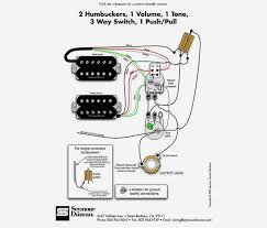 two humbucker wiring diagram wiring diagrams for split humbuckers 1950s Strat 5 Way Switch Wiring Diagram les paul wiring diagram 2 conductor 1950 s gibson les paul wiring two humbucker wiring diagram 5-Way Guitar Switch Diagram