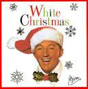 White Christmas [Madacy]