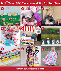 Best 25 Christmas Crafts For Kids Ideas On Pinterest  Kids Toddler Christmas Crafts For Gifts