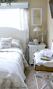 guest room furniture ideas. Guest Bedroom Accommodations Room Furniture Ideas